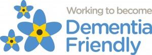 Dem Friendly logo